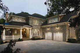 Garage Door Company Langley